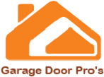garage door repair piqua, oh