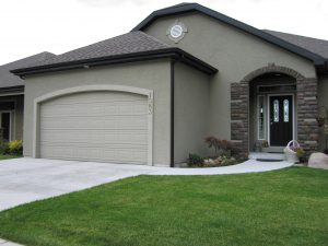 Garage Door Service Piqua
